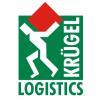 krügel-Logo-white-bg.png